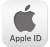 apple_id