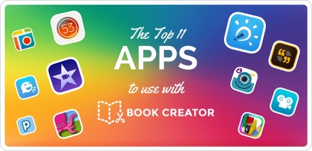 top-11-apps-with-book-creator-2