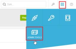 LS Admin Tools.png